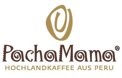 PachaMama®